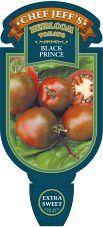 Tomato Black Prince