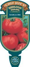 Tomato Marglobe