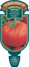 Tomato Rutgers Select