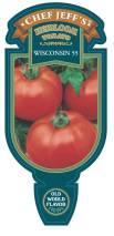 Tomato Wisconsin 55