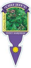 Marjoram Sweet