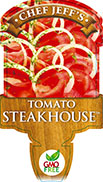 Tomato Steakhouse
