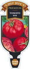Tomato 444