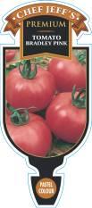 Tomato Bradley Pink