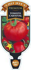 Tomato Carnival
