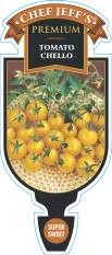 Tomato Chello
