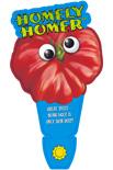 Tomato Homely Homer