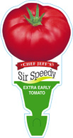 Tomato Sir Speedy