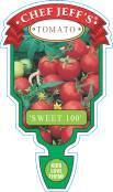 Tomato Sweet 100