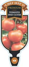 Tomato Sweet Cluster