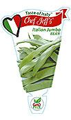 Italian Jumbo Bean